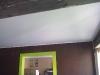 13-plafond-tendu-marseille