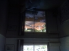 batica-renov-laque Plafonds Tendus
