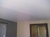 batica-renov-plafond-tendu -satin