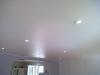 batica-renov plafond