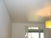 faux-plafonds-suspendus