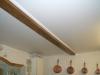 Plafonds Tendus en arc